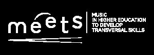 logo-horizontal-white-meets