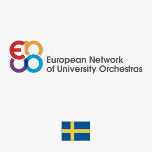 logo-partner-european-network-university-orchestra