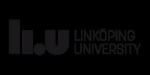 logo-linkoping-university