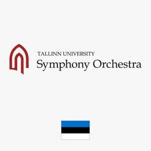 logo-partner-tallinn-university