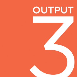meets-project-output3