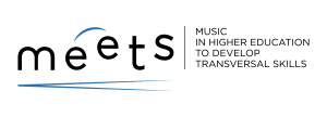 meets-logo-horizontal1