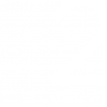 meets-project-output2-white