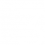 meets-project-output3-white