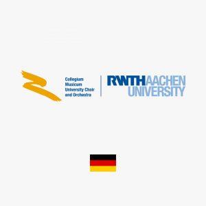 RWTH-Aachen