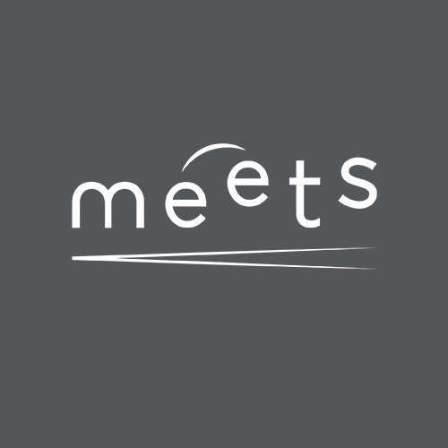 meets-team-logo