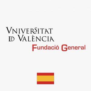 logo-partner-universitat-valencia