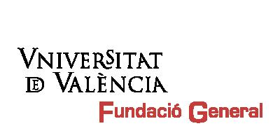 logo-universitat-valencia