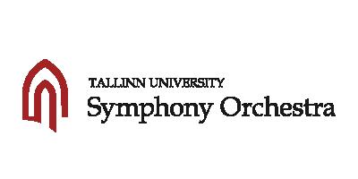 logo-symphony-orchestra
