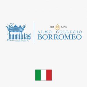 logo-partner-almo-collegio-borromeo
