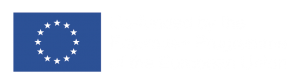 logo-negative-europa
