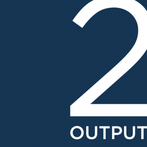 meets-project-output2