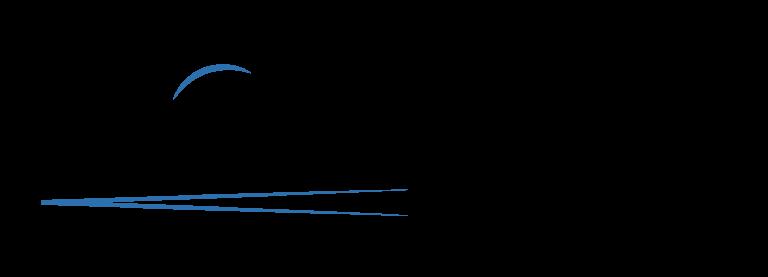 meets-project-logo-horizontal