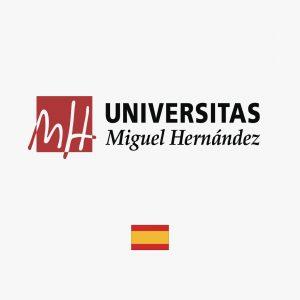 università-miguel-hernandez