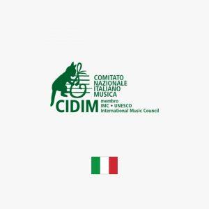 comitato-nazionale-italiano-musica